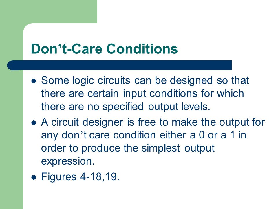 Digital Systems: Combinational Logic Circuits - ppt video online ...