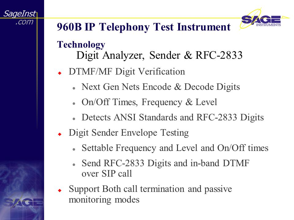 General Purpose IP Telephony - ppt video online download