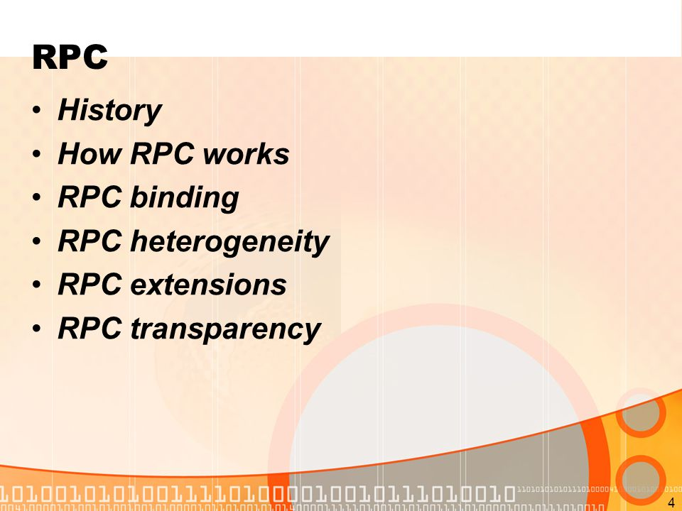 "Seminar ""Web Services"" - ppt download"
