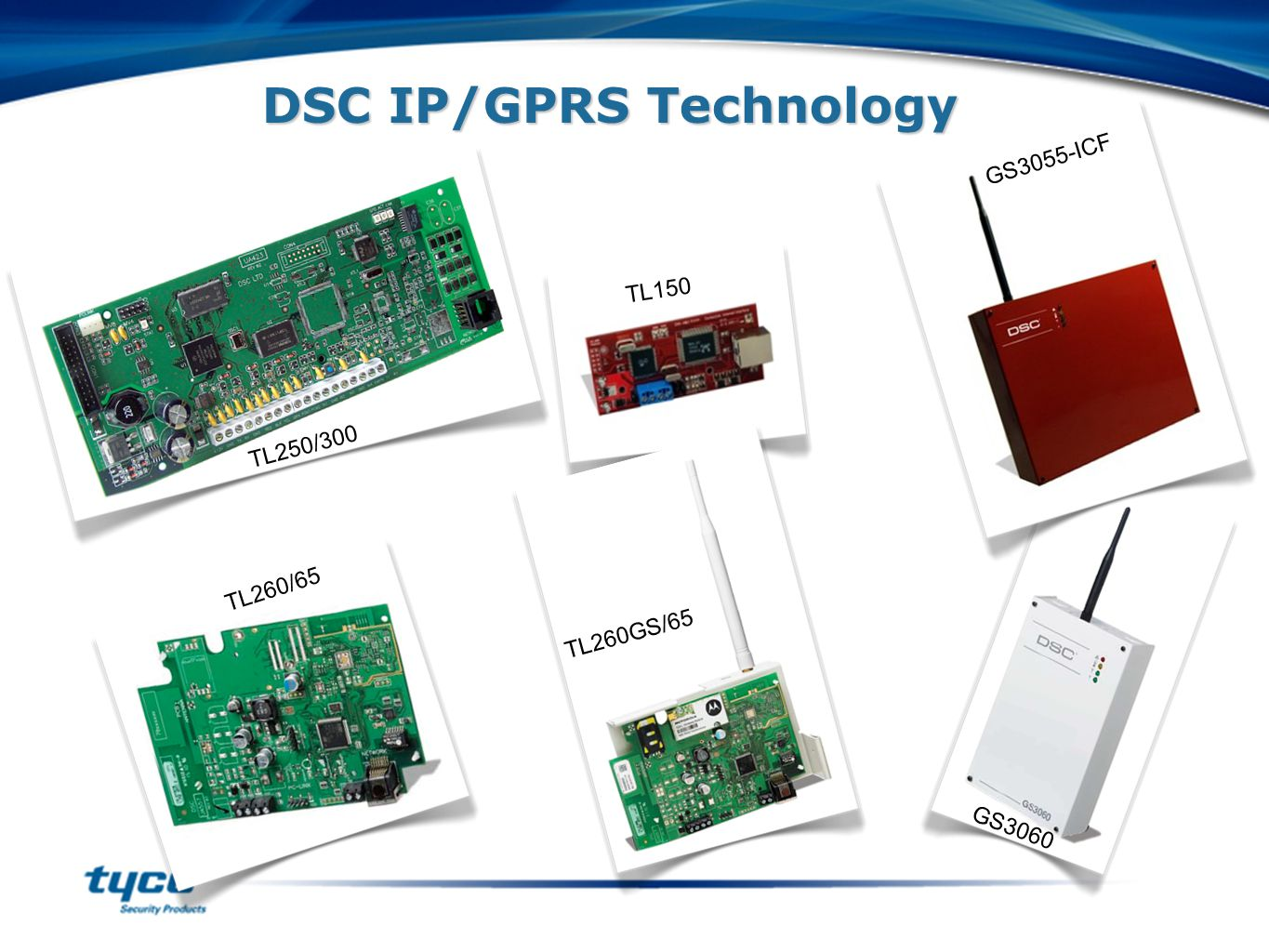 G Welcome To Our Dsc Impassa Ip Communicators Road Show Ppt 5010 Wiring Diagram 14