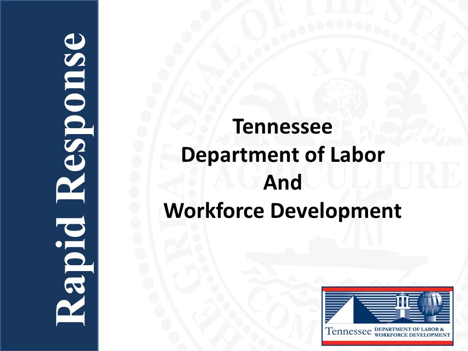 Workforce Development - ppt download