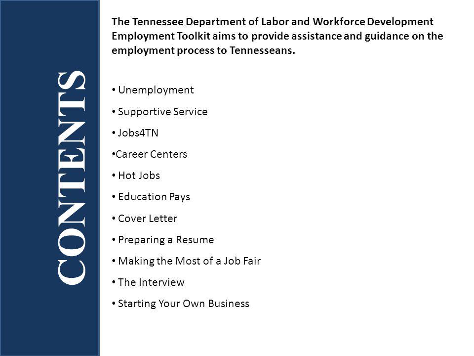 Workforce Development Ppt Download
