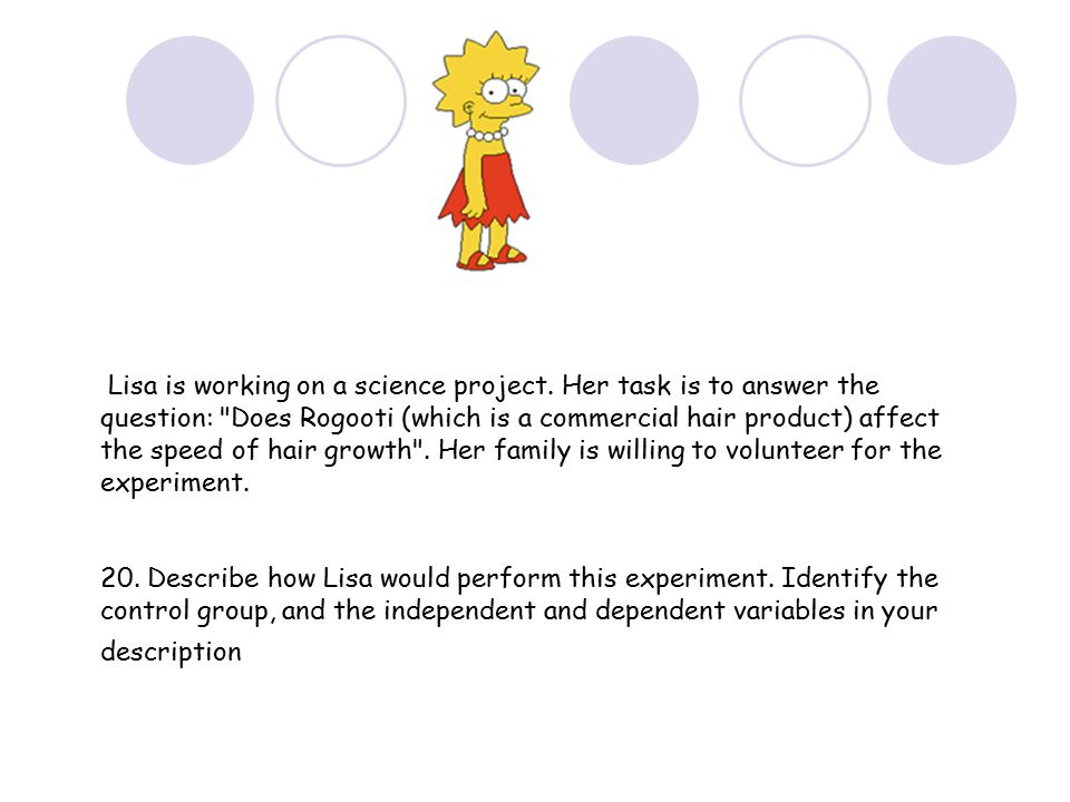 Printables of Simpsons Variables Worksheet Answers