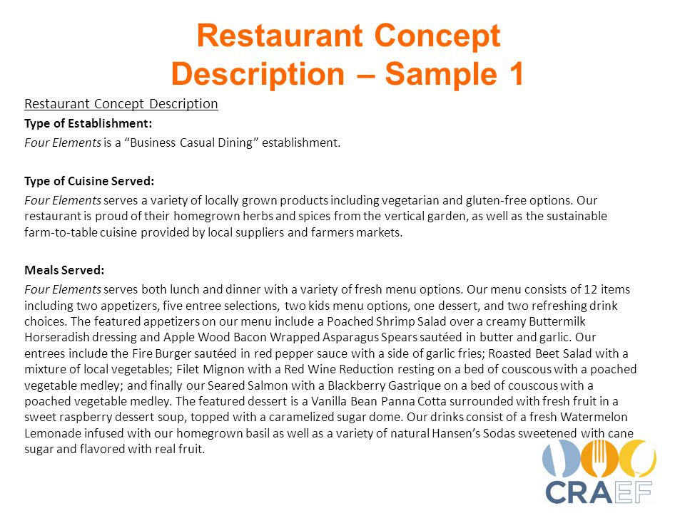 conceptual clarification Conceptual clarification 113 they deny the content validity of a desire or need which may be unexpressed in behavior most of the items expressing such needs were in the thrill and adventure seeking (tas) subscale.