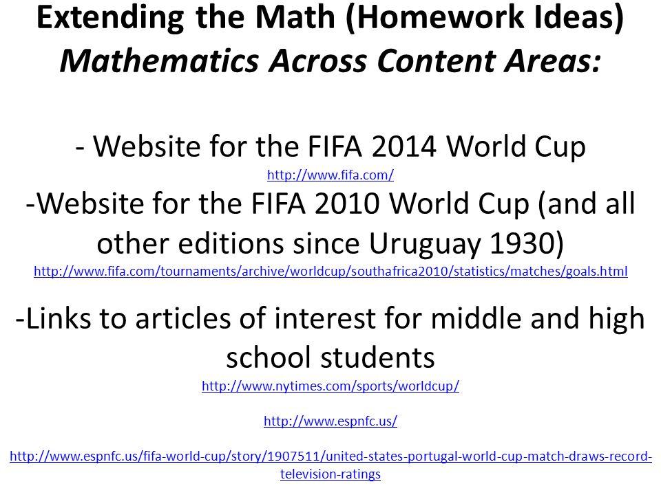 argumentative essay example education drafts