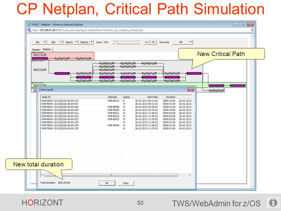 Netplan Error In Network Definition Expected Sequence