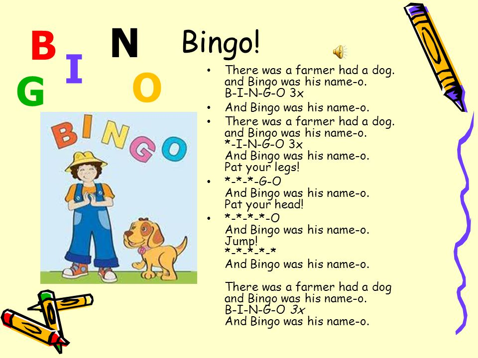 Songs And Rhymes In English Lessons Ppt Video Online Download