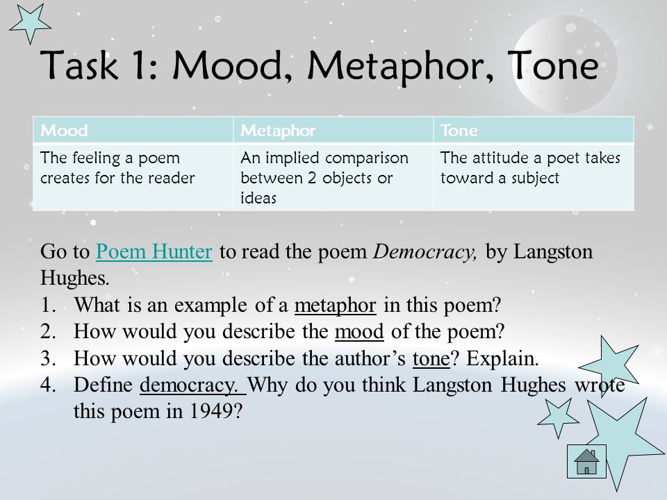 Exploring The Elements Of Poetry Ppt Video Online Download