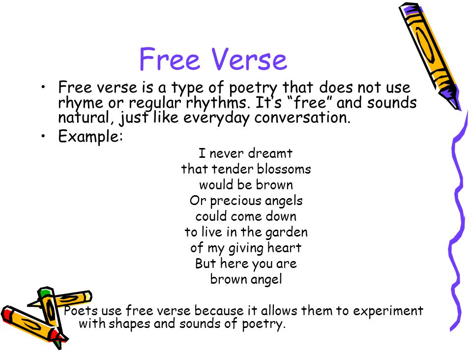 Poetry Grade Ppt Video Online Download