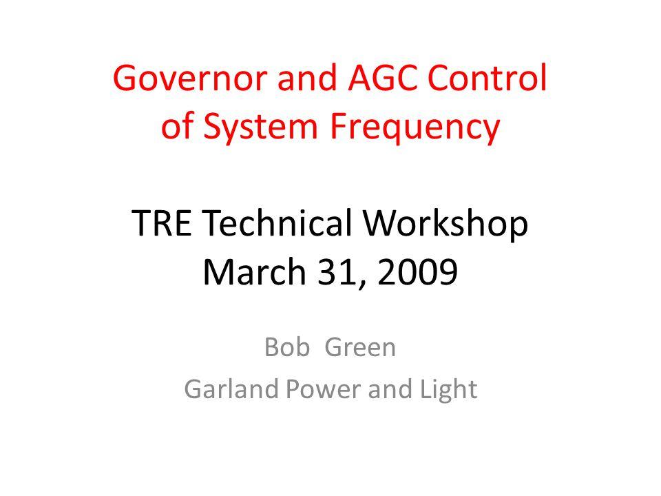 Captivating Bob Green Garland Power And Light