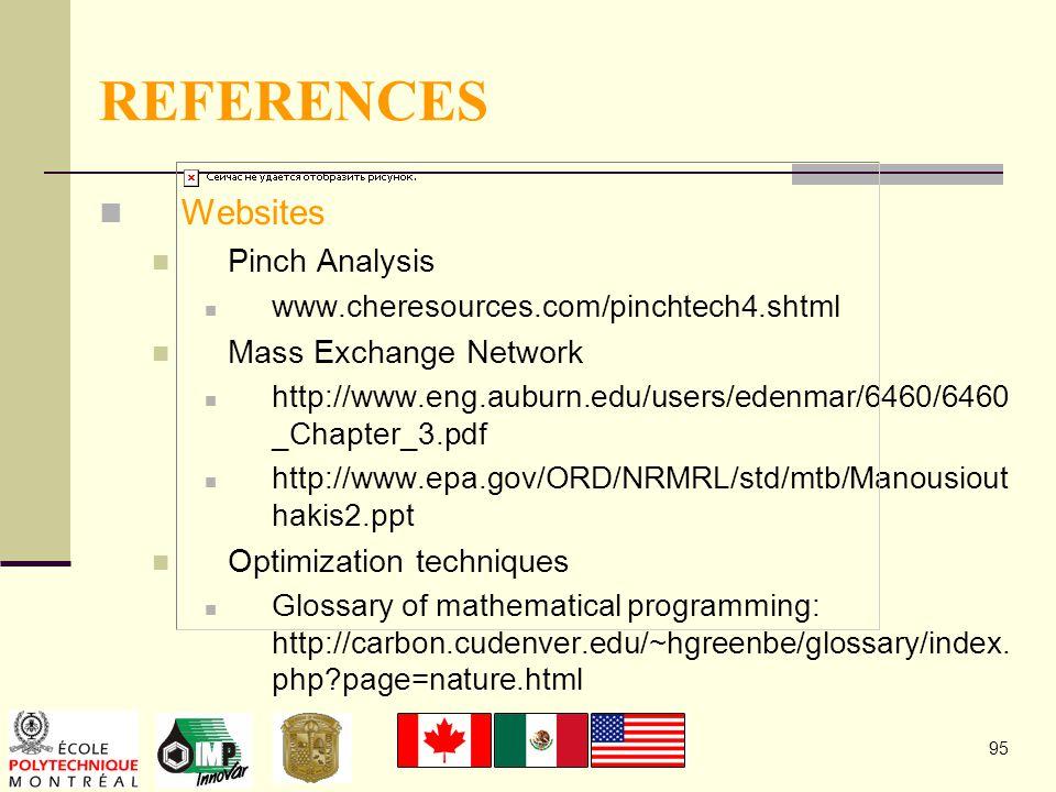 network analysis techniques pdf