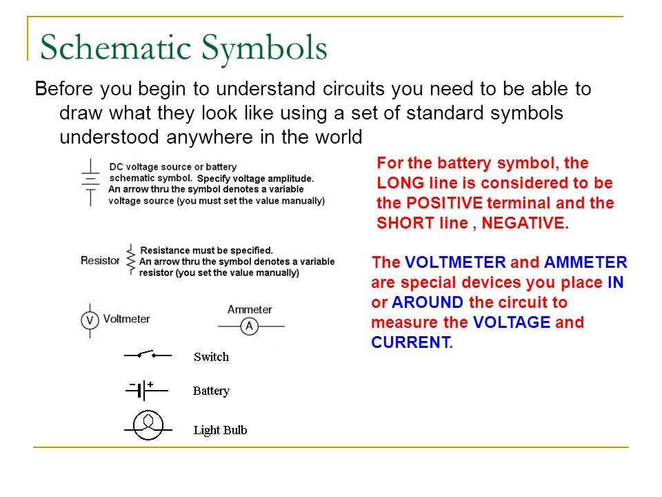 Electric Circuits AP Physics ppt download