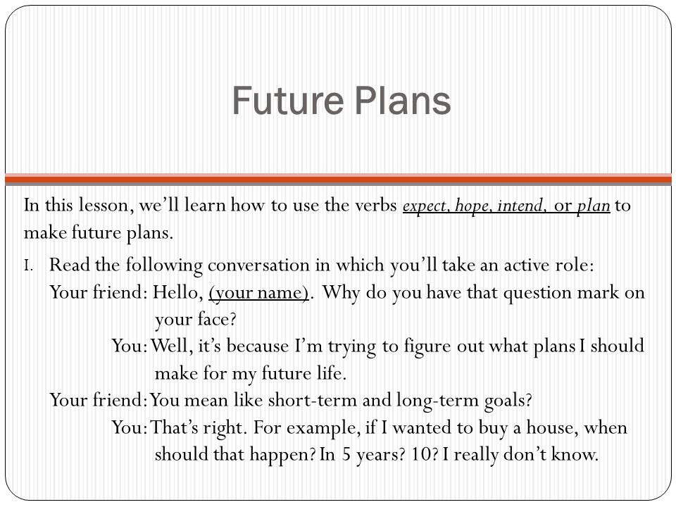essay on future plans Essay on christmas carol yorkshire playhouse essay for gap year e4 dvd postmodernism feminism essay title for a teacher essay nature writing techniques creative testing essay writing prompts for college an essay summer holidays kashmir 2018 english in future essay writing practice business creative writing oxford review example essay myself.