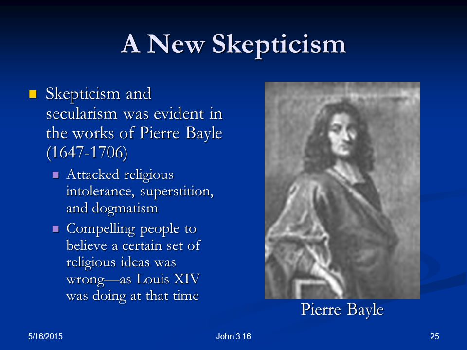 epitome of enlightenment It was the enlightenment, and thinkers who embodied its ideas, like voltaire and benjamin franklin (i think it was eugen weber once described the sage of philadelphia as the epitome of the enlightenment thinker), who were the intellectual force behind the american revolution and the french revolution, and who really inspired the ideas behind.