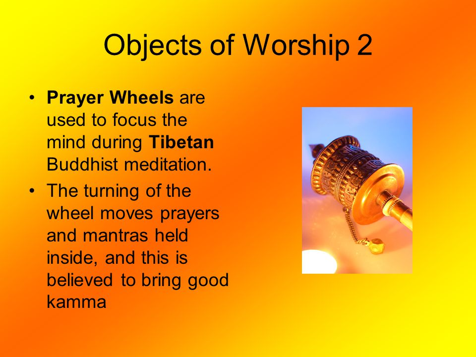 World Religion: Buddhism - ppt video online download