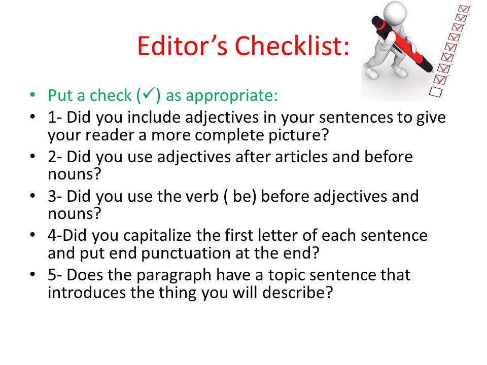 Capitalize First Letter Paragraph