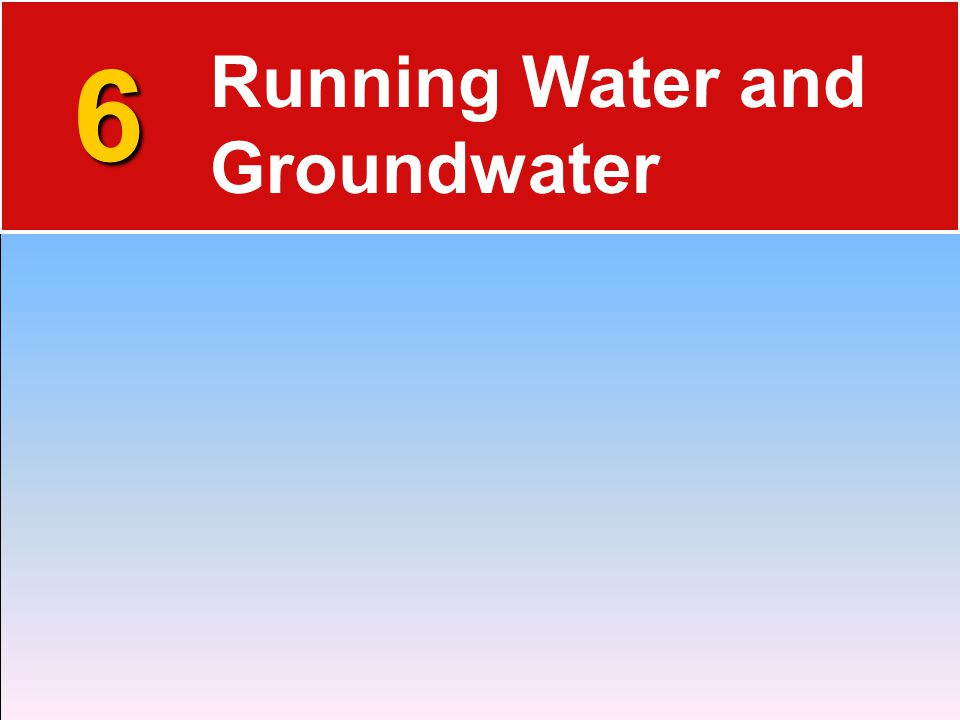 Prentice Hall Earth Science Ppt Video Online Download. Prentice Hall Earth Science 2 6 Running Water And Groundwater Who Is Stan Hatfield Ken Pinzke. Worksheet. Prentice Hall Earth Science Worksheets At Mspartners.co