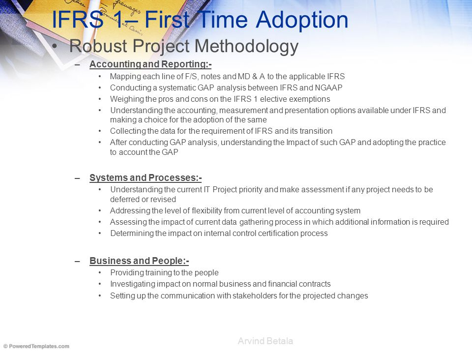 adoption of ifrs in bangladesh challenges Problems of adoption and application of international financial reporting standards (ifrs) in bangladesh  international financial reporting standards (ifrs.