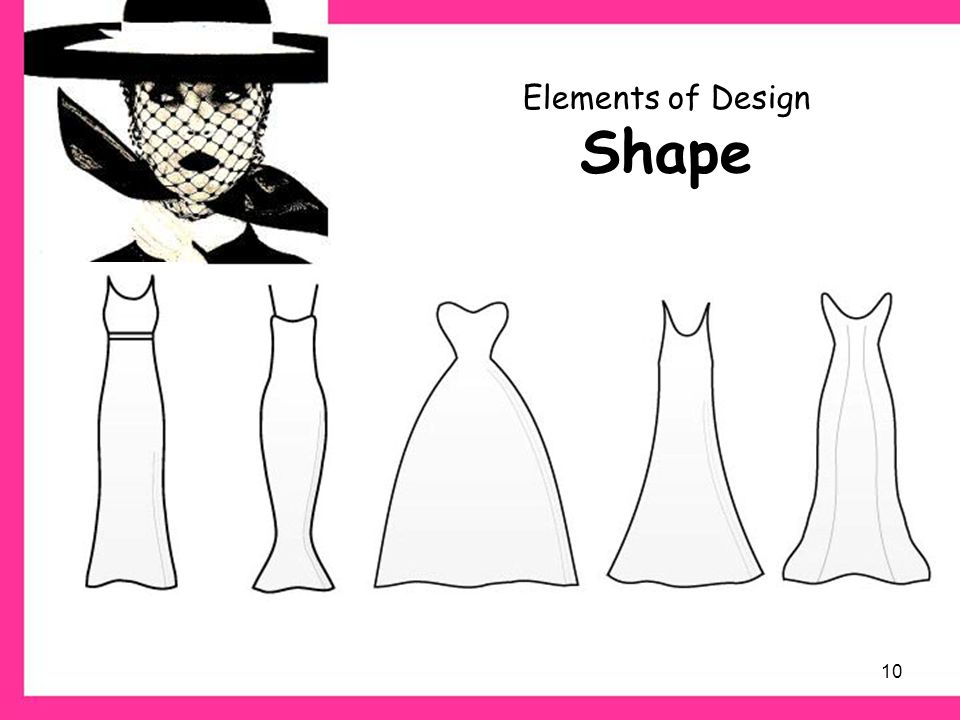 Elements Of Design C Pdst Home Economics Ppt Video Online Download
