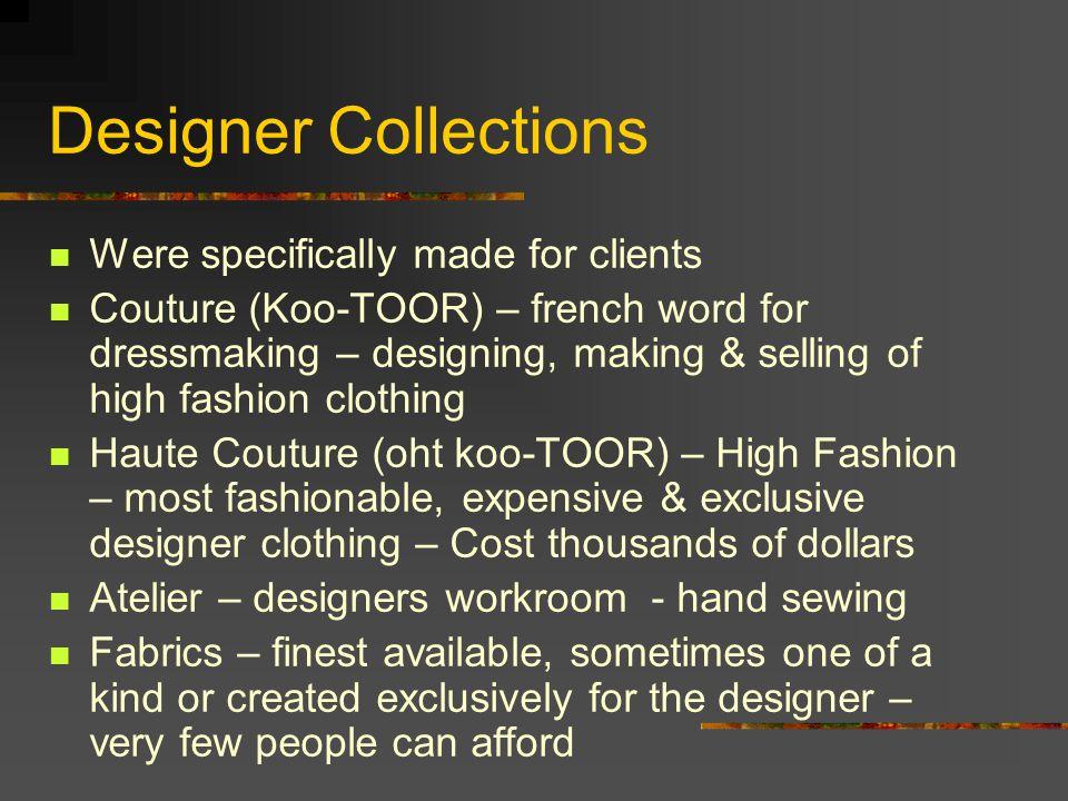 Fashion Interior Design Ppt Video Online Download