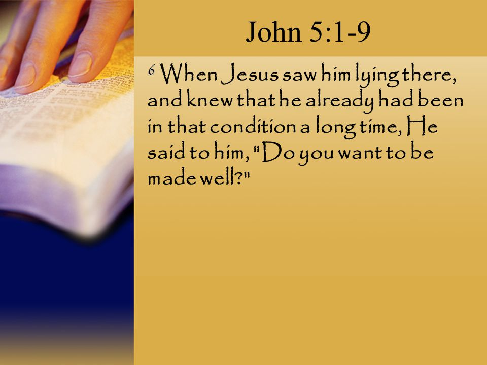 Jesus Heals on the Sabbath - ppt video online download