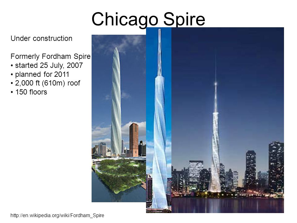 9e6ae1f38bb Tall Buildings Presented to Minnesota Futurists - ppt video online ...