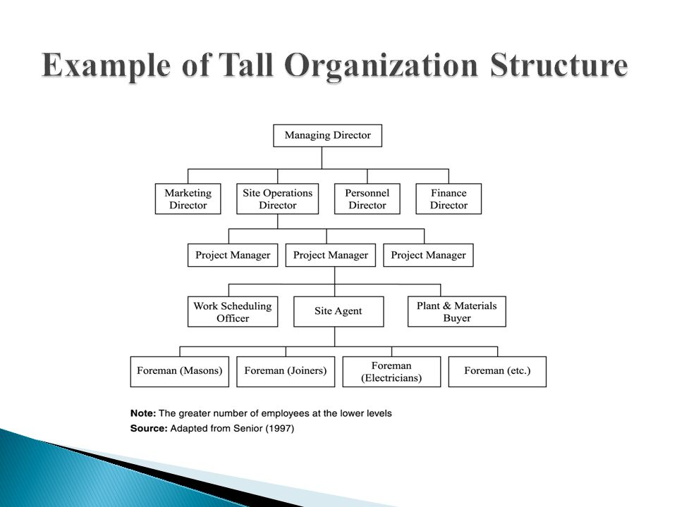 essay on organization Leaders in the workplace are often responsible for implementing difficult changes in order to produce a more effective work environment through example, demonstration and training, leaders can influence those around them to adopt new methods, behaviors and strategies to improve upon the organization.