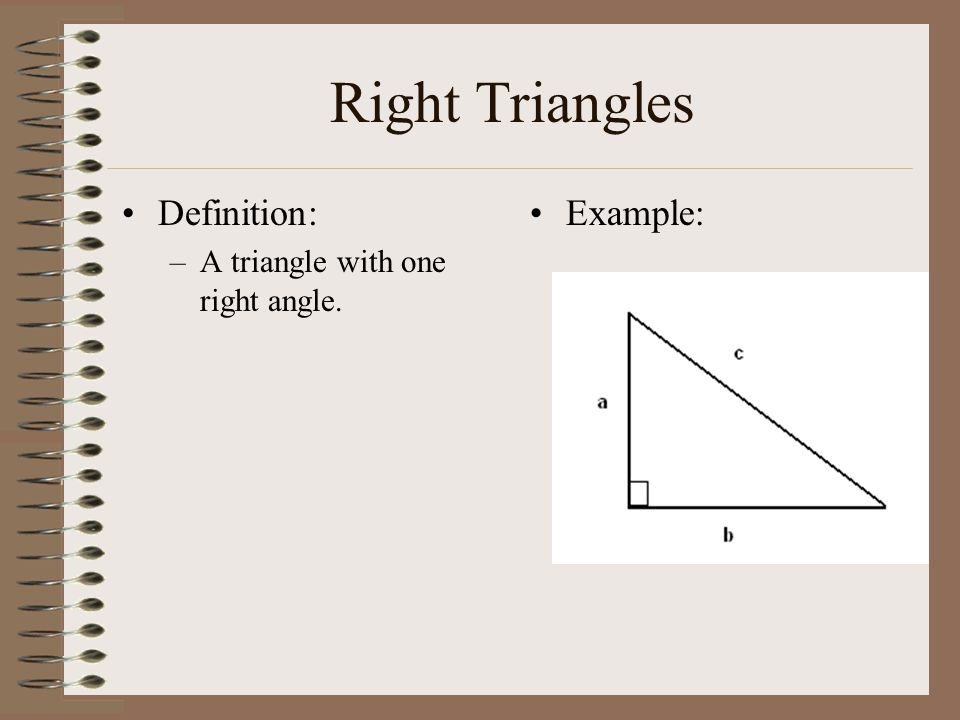 Parallel Lines and the Triangle Angle-Sum Theorem - ppt download