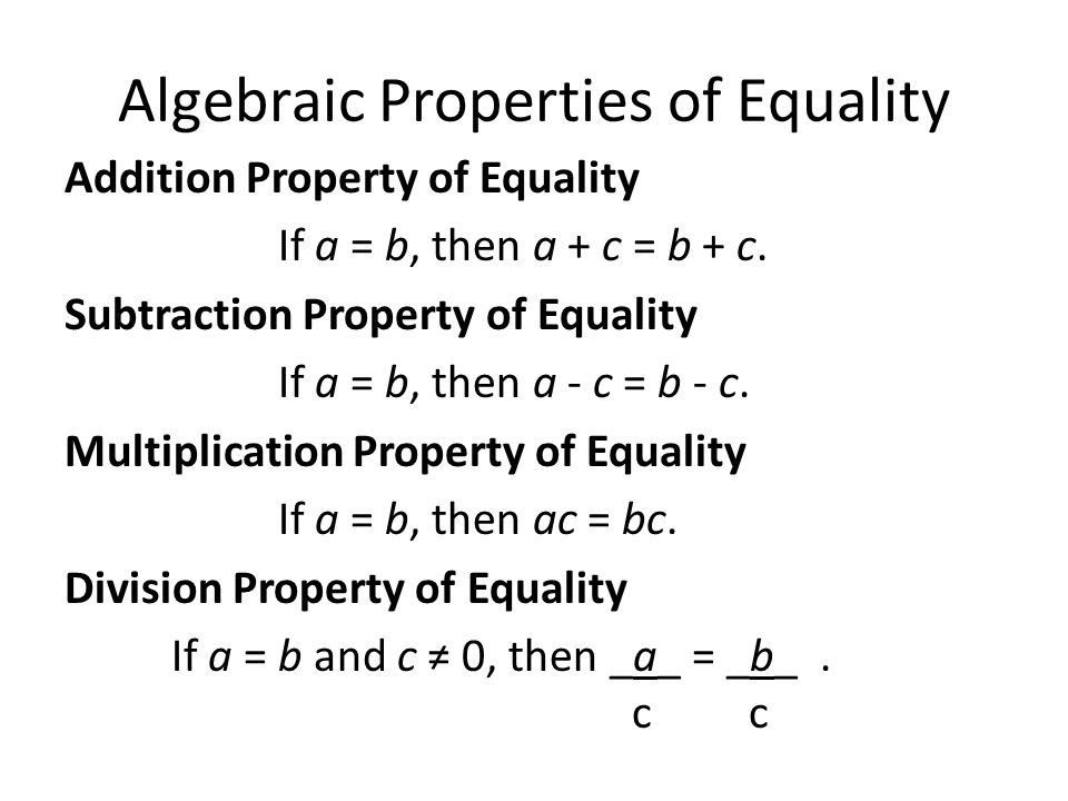 Class Notes Ch 2 Introduction To Logical Reasoning Algebraic And