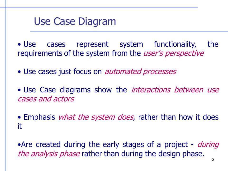 Information System Engineering Ppt Video Online Download