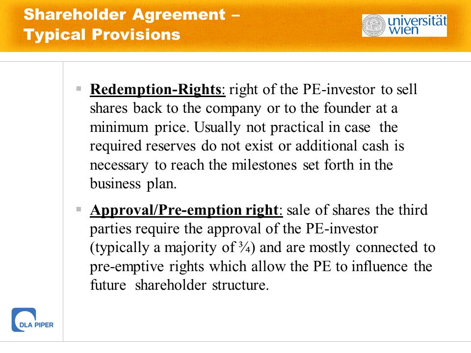 Introduction To Private Equity And Venture Capital Ppt Download