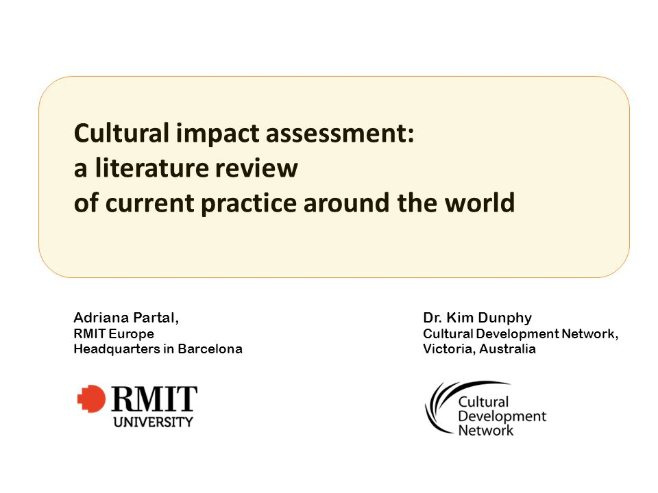 cultural assessment sweden essay Essays related to cultural assessment - thailand and america country information 48 annex 2: priorities and targets in current national strategies 52 annex 3: assessments of feasibility through modelling 54 annex 4: costing assumptions 60 annex 5  by 1960 chloroquine-resistant pf had.