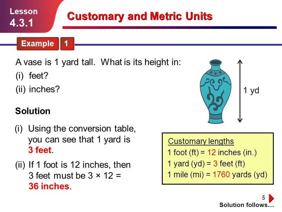 metric vs customary The converting between us customary and metric masses (a) math worksheet from the math worksheets page at math-drillscom.