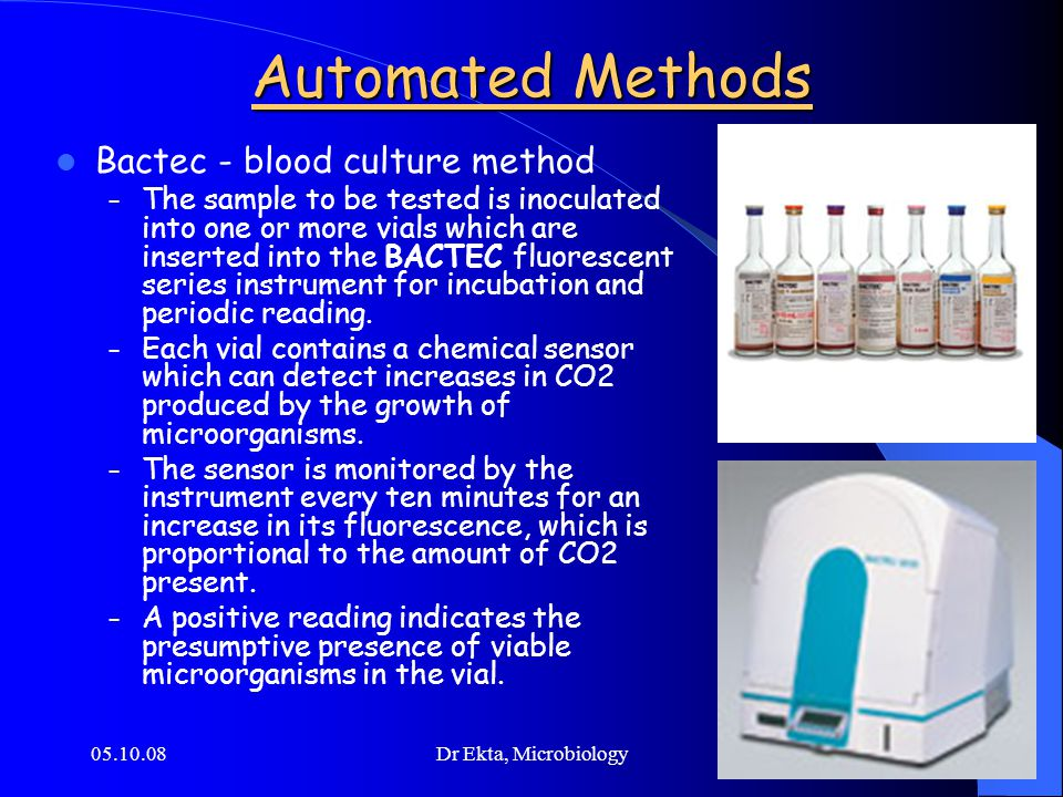 Ii mbbs dr ekta chourasia lecturer, microbiology ppt video.