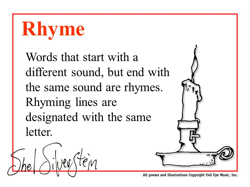 An Introduction to Poetry with Slide 1 Intro Slide ppt video