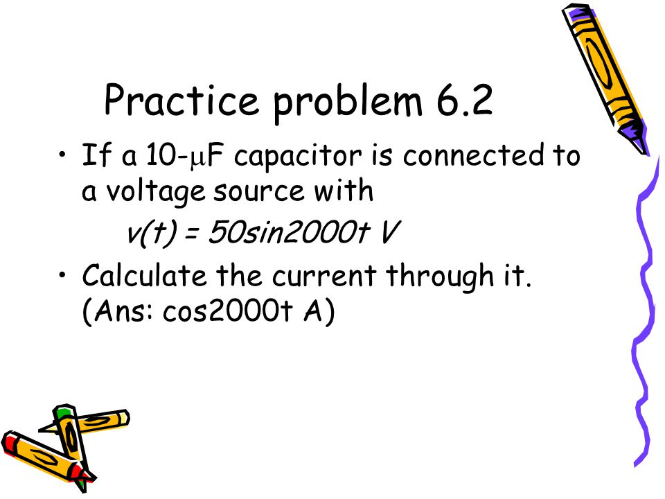 DC CIRCUITS: CHAPTER ppt video online download