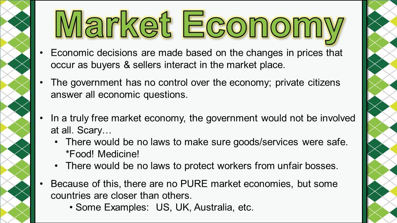 comparing asian economies - ppt download