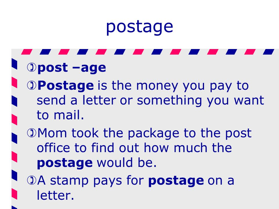 how much to send a letter big question in what creative ways do we communicate 22217