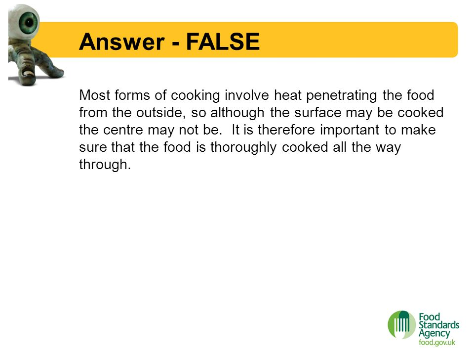 Food Safety Quiz Answers 1239x1754 Www Name Picturesque