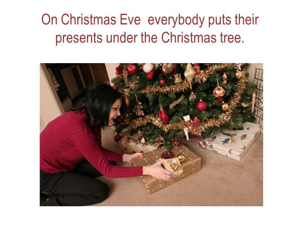 Skull Fuck Fucked Skulls My Very First Christmas Tree