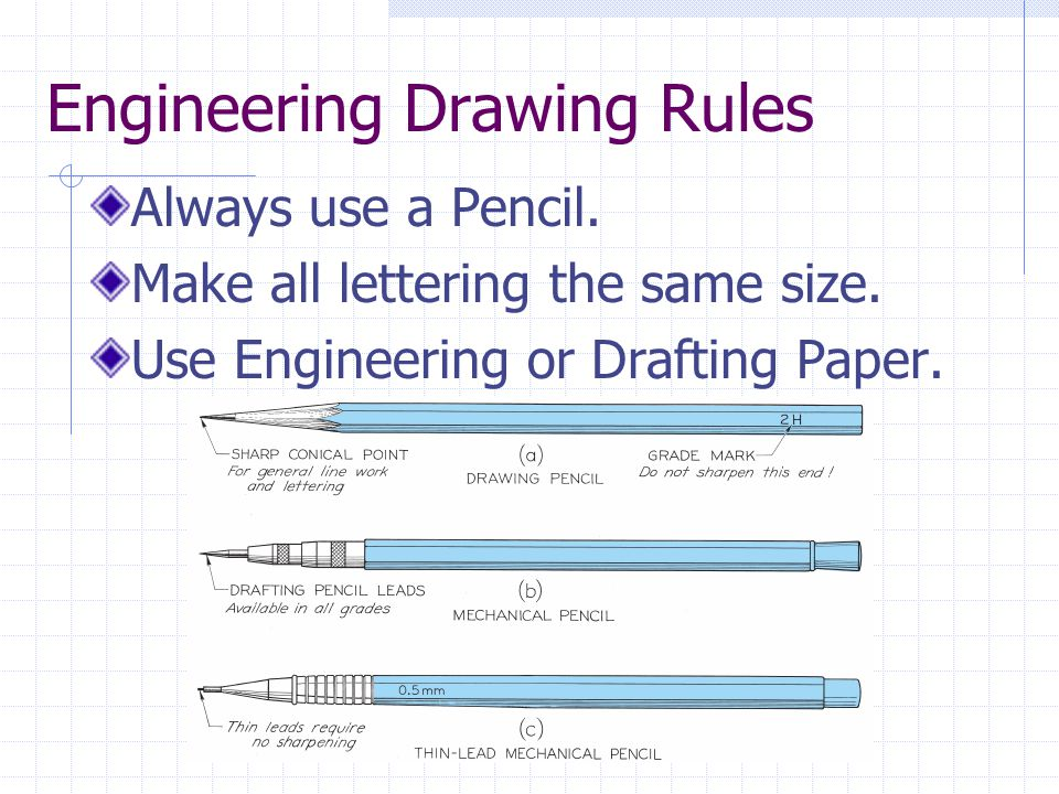 sketching skills gsmst ppt download