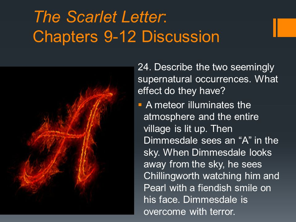 chapter 15 summary for the scarlet letter the scarlet the scarlet letter chapter 9 summary scarlet letter 256