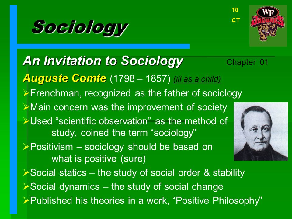 invitation to sociology essay The modern lifestyle has a number of advantages which includes easing peoples life, saving hundreds of peoples lives by the new development of medicine and vaccines on the other hand different modern life style patterns have negative effects on health physically, psychologically, and socially one.