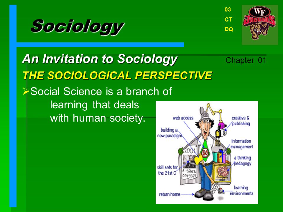 sociology 151 chapter 1 Ncert solutions for class 11 introducing sociology chapter 1 sociology and society pdf free download.