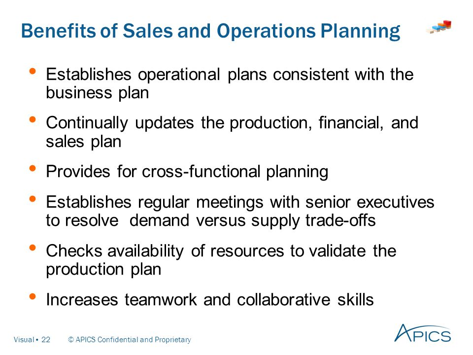 functional area plan production and operations essay The operations department is held responsible for overseeing, designing and controlling the process of production and redesigning business operations if necessary in a manufacturing company, operations department designs processes to produce the product efficiently.
