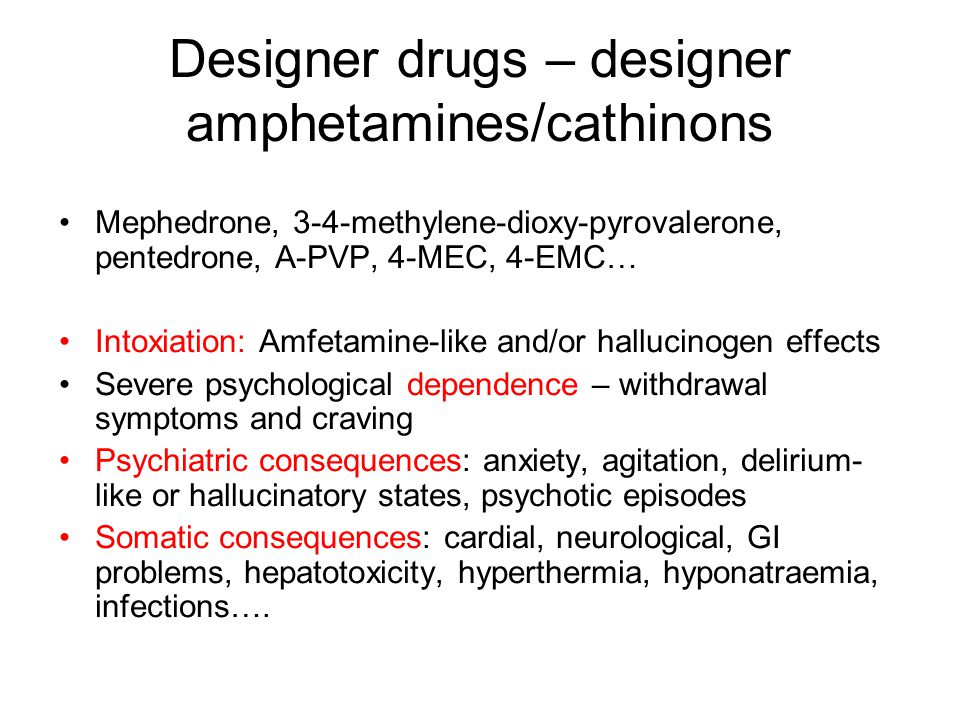 Substance abuse – diagnosis and treatment - ppt download
