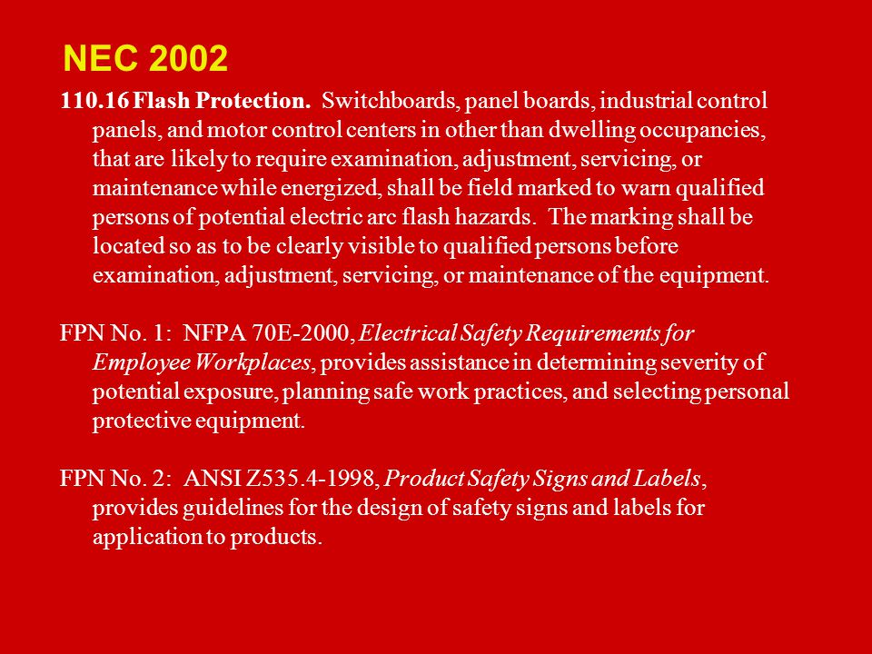 ARC FLASH YSIS. - ppt video online download on electrical panel maintenance, electrical panel shock, electrical panel inspection, electrical panel floor marking, electrical panel standards, electrical panel grounding, electrical panel arc blast, electrical accidents with panels, electrical panel home, electrical panel lightning, electrical labeling standards, electrical ppe, electrical panel burns, electrical panel construction,