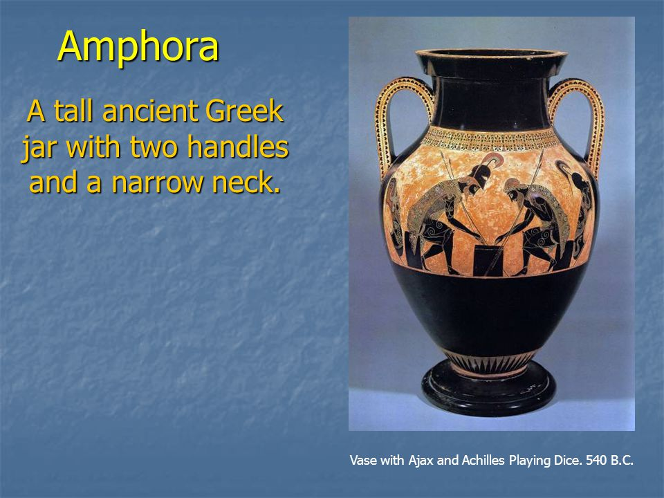 Greek Vase Painting Ppt Video Online Download