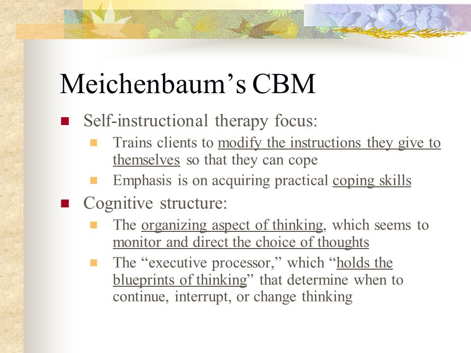 Theory And Practice Of Counseling And Psychotherapy Ppt Video