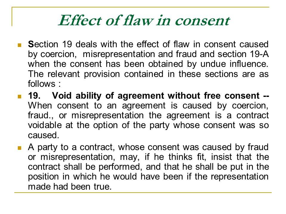 obtain by coercion